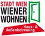 Wiener Wohnen Haus- & Außenbetreuung GmbH