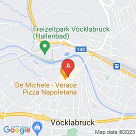 Standorte von Bautechniker Jobs in Schwanenstadt - Juli 2018