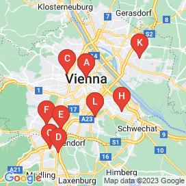 Standorte von 150+ Verkauf Handel Jobs in Schwechat - Juli 2018