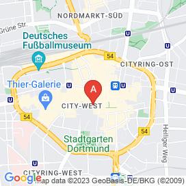 Standorte von 2 Jahre Humanmedizin Jobs  - August 2018