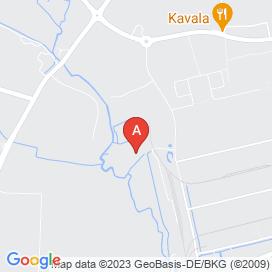 Standorte von Fahrerassistenz Jobs  - August 2018