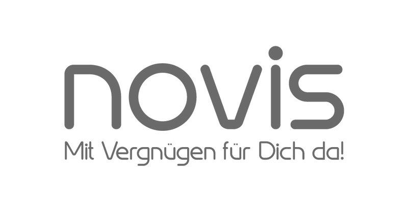 HandelsvertreterIn Salzburg  Vollzeit 2.000,00 brutto/Monat bei Novis Electronics GmbH. - in 30 Sek. bewerben - Job 4596155