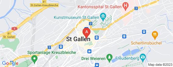 Standort von Anlagenbediener (m/w)