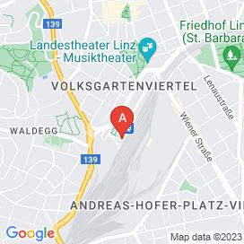 Standorte von Elektromonteur Jobs in Linz-Land-Bezirk - August 2018