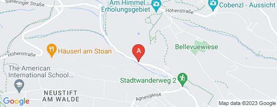 Standort von Service / Barkeeper / Kellner / Küche
