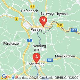 Standorte von 10+ Fahrzeug Jobs in Freinberg - Juli 2018