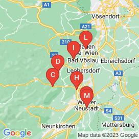 Standorte von 20+ Gute Deutschkenntnisse Jobs in Enzesfeld-Lindabrunn - Juli 2018
