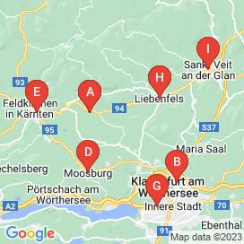 Standorte von Jobs in Rottendorf - Juni 2018