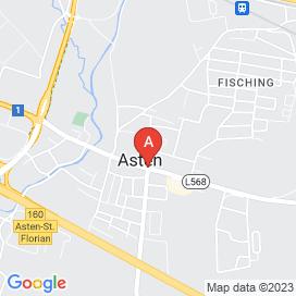 Standorte von 1 EDV Kenntnisse Jobs in Schweinbach