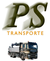 PS Transporte Peter Sachata e.U.