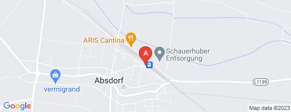 Standort von Software Consulting