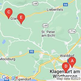 Standorte von Schlosserin Jobs in Holz - Juli 2018