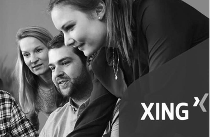 Werkstudent Sales Assistance Wien  Teilzeit/Aushilfskraft 20.272 Vollzeit  bei Xing E-Recruiting GmbH - in 30 Sek. bewerben - Job 4681374