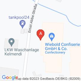 Standorte von Gehalt von 1130 € bis 2470 € Jobs in Raa-Besenbek - Juni 2018