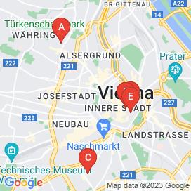 Standorte von Verkauf Gehalt von 415 € bis 850 €, Gehalt von 800 € bis 1500 €, Teilzeit / Aushilfskraft, Lebensmittel / Agrarwirtschaft und Verkauf / Kundenberatung Jobs in Wien