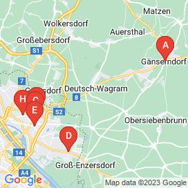 Standorte von Filialleiterin Jobs in Großhofen - Juni 2018