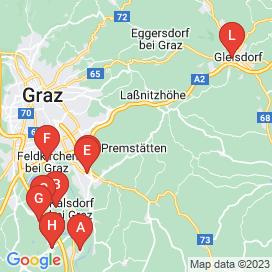 Standorte von 10+ Einkauf / Lager / Transport Jobs in Edelstauden - Juli 2018
