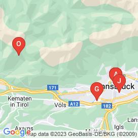 Standorte von 90+ Jobs in Grinzens - Juli 2018