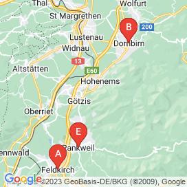 Standorte von 10+ Gehalt von 800 € bis 1500 €, Gute Englischkenntnisse und Haben Sie auch Samstags Zeit Jobs in Rheintal