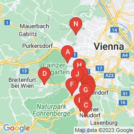 Standorte von 10+ Lehrstelle Jobs in Breitenfurt Bei Wien - Juli 2018