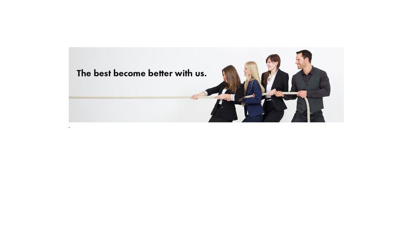 Berufspraktikum @ Raiffeisen Bank International ab März 2017 Wien Raiffeisen Bank International Vollzeit ab 1.660,-€ brutto/Monat exkl Überstunden - in 30 Sek. bewerben
