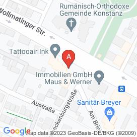 Standorte von Verkauf / Kundenberatung Jobs in Bottighofen - Juni 2018