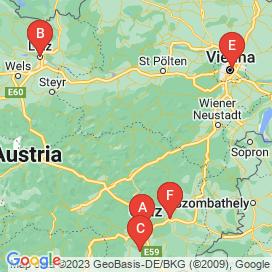 Standorte von Gehalt von 800 € bis 1500 € und Kranführerschein Jobs  - Juni 2018