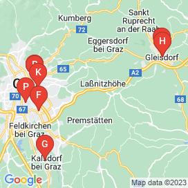 Standorte von 10+ Vertriebsmitarbeiter Jobs in Krumegg - August 2018