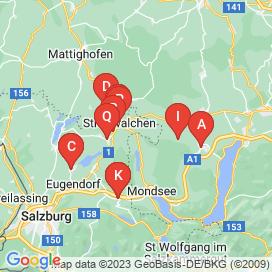 Standorte von 10+ Gute Deutschkenntnisse Jobs in Rabenschwand - August 2018