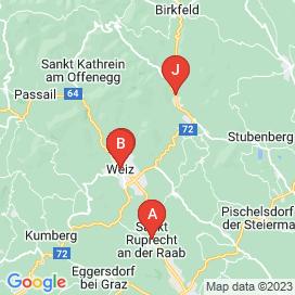 Standorte von Gültige Arbeitserlaubnis Jobs in Arzberg - Mai 2018