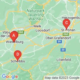 Standorte von 10+ Staplerfahrer Einkauf / Lager / Transport Jobs in 3193 - Juli 2018