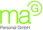 MAG Personal GmbH