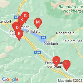 Standorte von 10+ Jobs in Mauthbrücken - August 2018