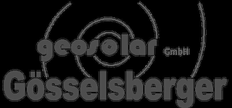Installateure gesucht Frankenburg am Hausruck  Vollzeit 1600 bei Geosolar Gösselsberger GmbH - in 30 Sek. bewerben - Job 4591813