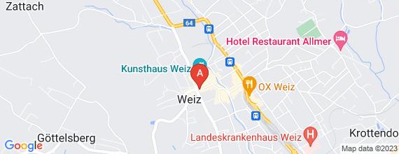 Standort von Logistik Mitarbeiter (m/w)