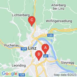 Standorte von Putzfrau Jobs in Gallneukirchen - August 2018