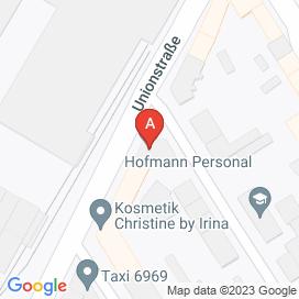 Standorte von Baumaschinentechnikerin Jobs in Sankt Georgen an der Gusen - Juli 2018
