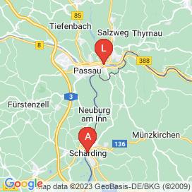 Standorte von 10+ Fertigungstechniker Jobs in Schärding - Juli 2018