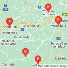 Standorte von 39 Gute Deutschkenntnisse Jobs in Ferschnitz - Stellenangebote von 412 bis 2500 EUR