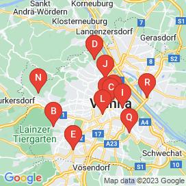 Standorte von 290+ Salesman Jobs in Wien - August 2018