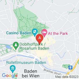 Standorte von Empfang Jobs in Guntramsdorf - Juli 2018