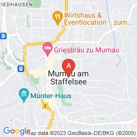 Standorte von Projektmanager Jobs in Penzberg (Penzberg) - Juli 2018