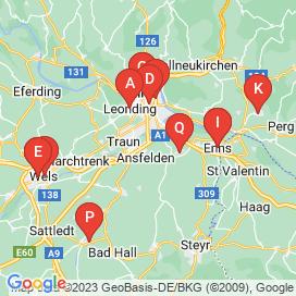Standorte von 40+ Montage Jobs in Alberndorf-in-der-Riedmark - Juli 2018