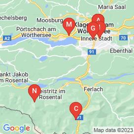 Standorte von 48 Vollzeit Jobs in Muschkau - Stellenangebote von 660 bis 3571 EUR