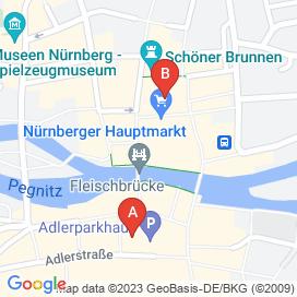 Standorte von Produktionsplanung Jobs in Zirndorf - August 2018