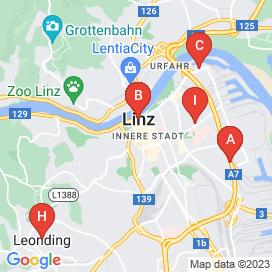 Standorte von Metalltechniker Jobs in Traun - Juni 2018