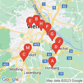 Standorte von 10+ Schichtbetrieb Jobs in Maria Lanzendorf - August 2018