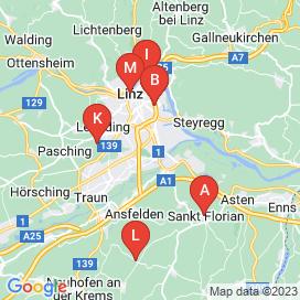 Standorte von 24 Lehre Jobs in Leonding - Stellenangebote von 1586 bis 2586 EUR