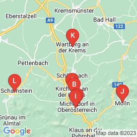 Standorte von 10+ Jobs in Wiener - Juli 2018