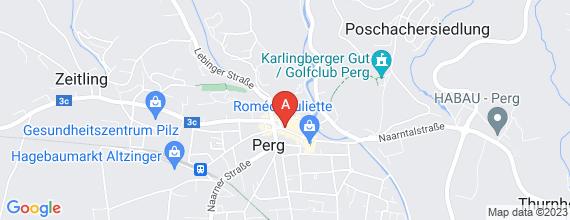 Standort von Projektleiter/in Betonfertigteilbau